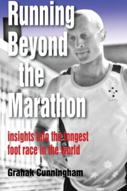beyond-the-marathon
