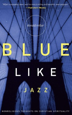 blue-like-jazz