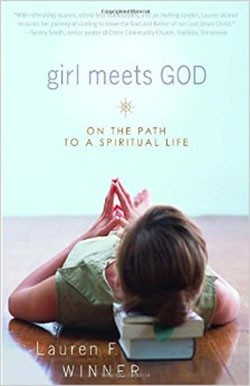 girl-meets-god