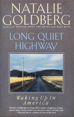 long-quiet-highway
