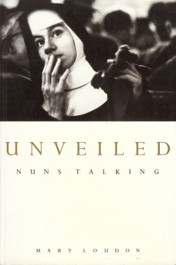 unveiled-nuns-talking
