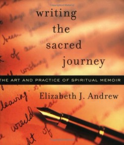 writing-the-sacred-journey