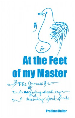 Feet-of-my-Master