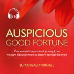 auspicious-good-fortune