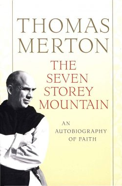 thomas-merton-seven-storey-mountain
