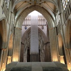 york-minster-stage