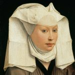 rogier_van_der_weyden_-_portrait_of_a_woman_with_a_winged_bonnet