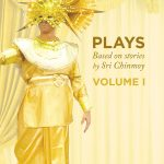 Plays-Volume-I-Cover-Final